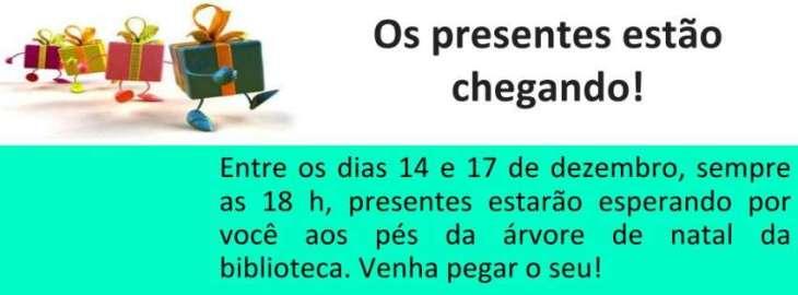 Capa_Natal01